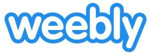 Weebly - Website Builder and Design Software