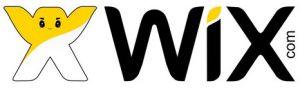 Wix - Website Builder