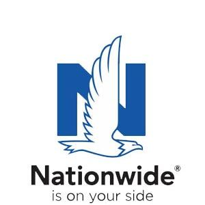 Nationwide - Business Liability Insurance