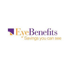 EyeBenefits