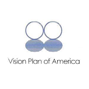 Vision Plan of America