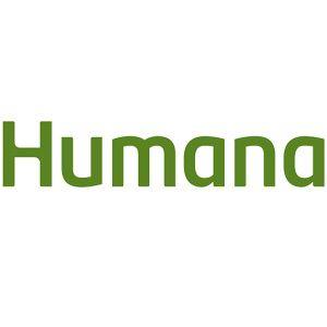 Humana - Vision
