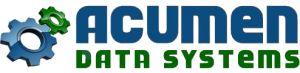 Acumen Data Systems ClockView