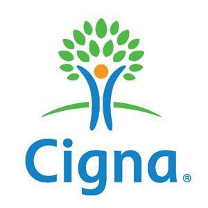 Cigna - Employee Benefits