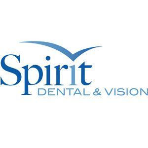 Spirit Dental & Vision
