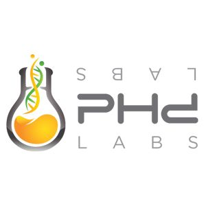 PhDLabs