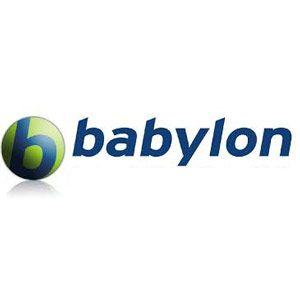 Babylon Professional Translation