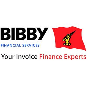Bibby Financial Services Online Loan Reviews