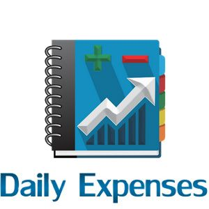 daily expenses review 2018 expense tracking services