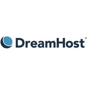 DreamHost - CMS