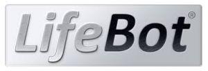 LifeBot