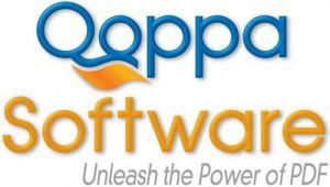 Qoppa PDF Studio Pro