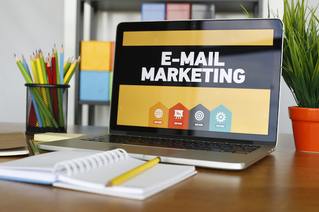 Best Email Marketing Software and Services for 2019
