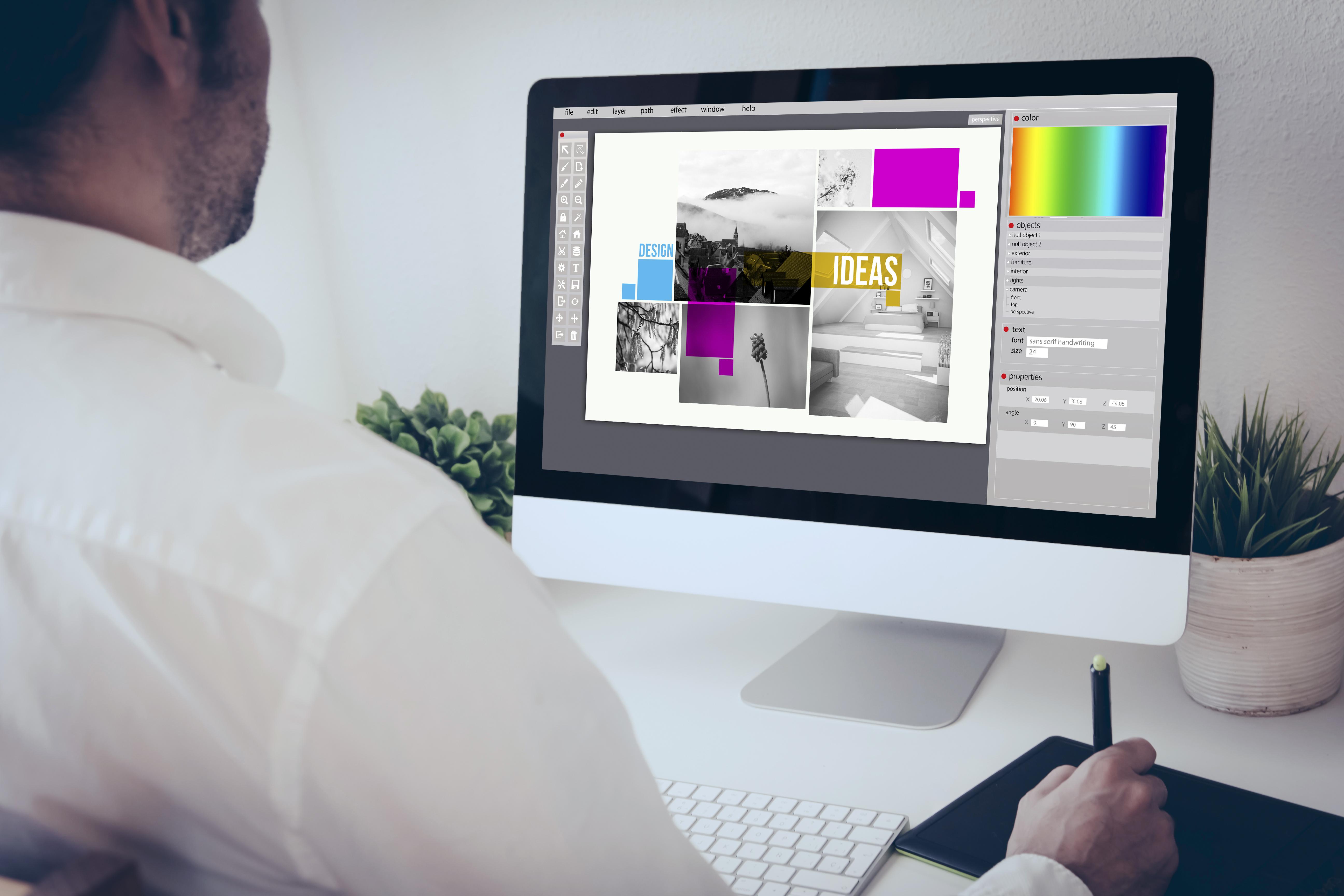 The best desktop publishing software of 2018 business fandeluxe Gallery