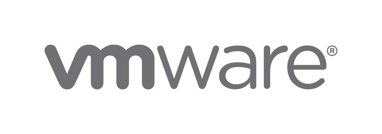 VMware Horizon Cloud