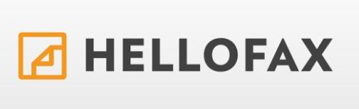 HelloFax