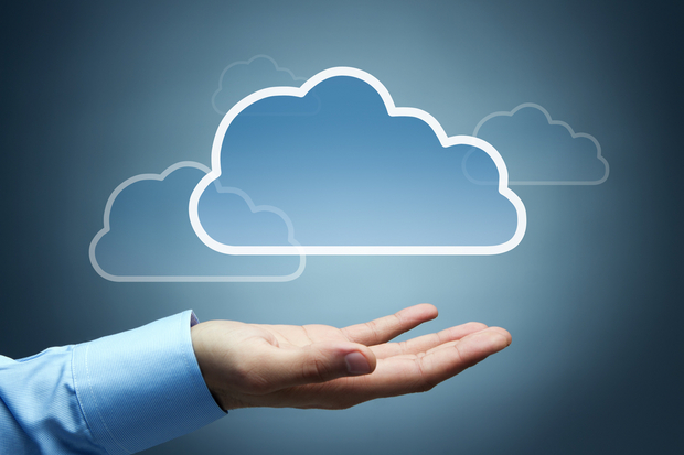 The Best Cloud Computing Service Reviews of 2019