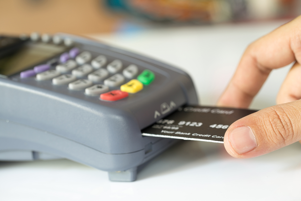 The Best Credit Card Processing Reviews of 2019