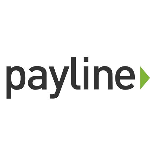 Payline