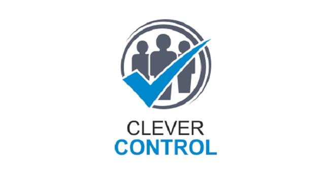 CleverControl