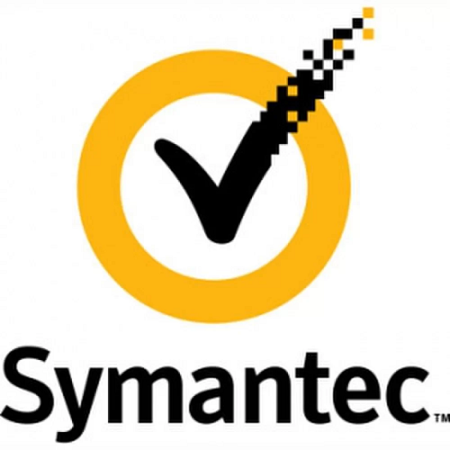 Symantec Network Security