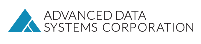 MedicsCloud by Advanced Data Systems