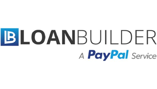 LoanBuilder