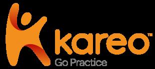 Kareo