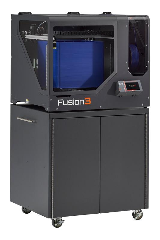 d630fd5d7ea The Best Industrial 3D Printer Reviews of 2019