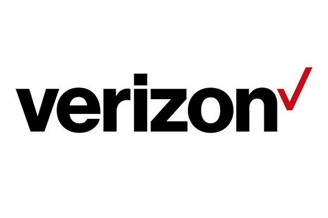 Verizon High-Speed Internet
