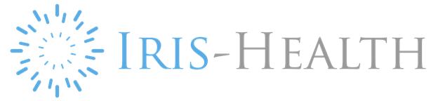 Iris Medical