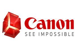 Canon ImageRunner Advance C5535i II
