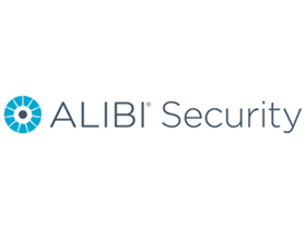 Alibi Security