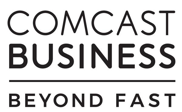 Comcast Business ISP