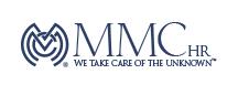 MMC HR