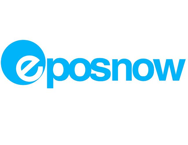 Epos Now