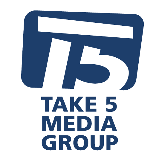 Take 5 Media Group