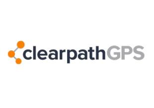 ClearPathGPS