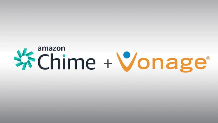 Amazon Chime Review 2019 | Video Conferencing Service Reviews