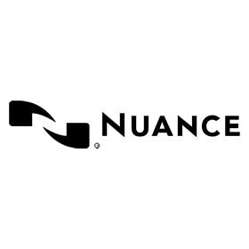 Nuance PaperPort Pro