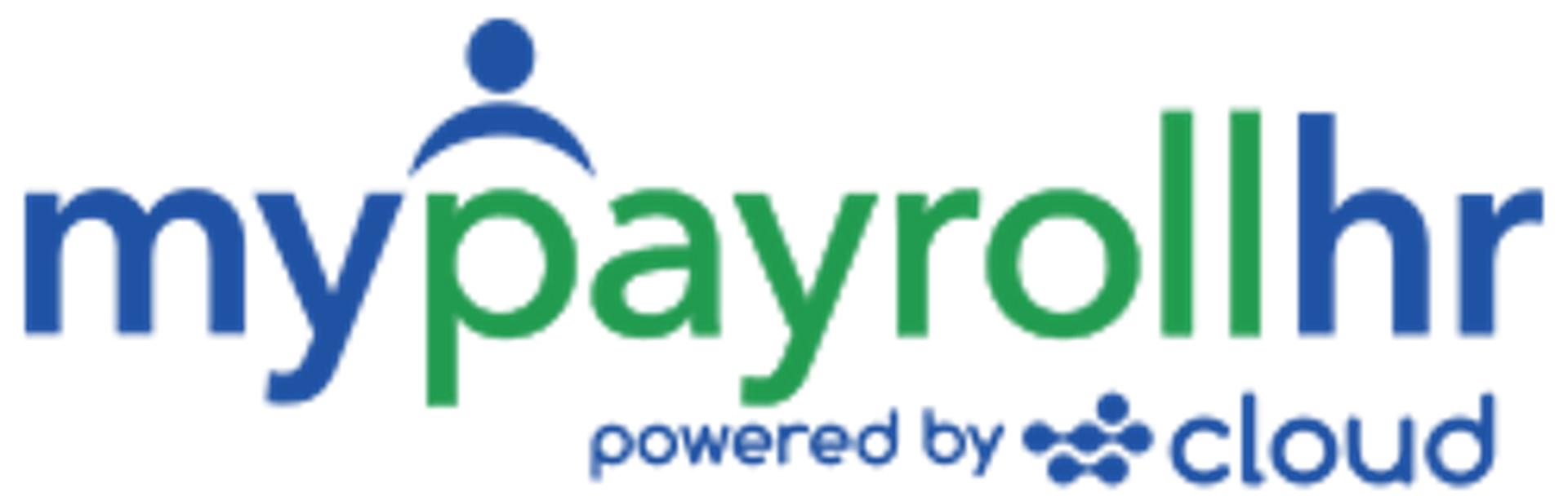 MyPayrollHR