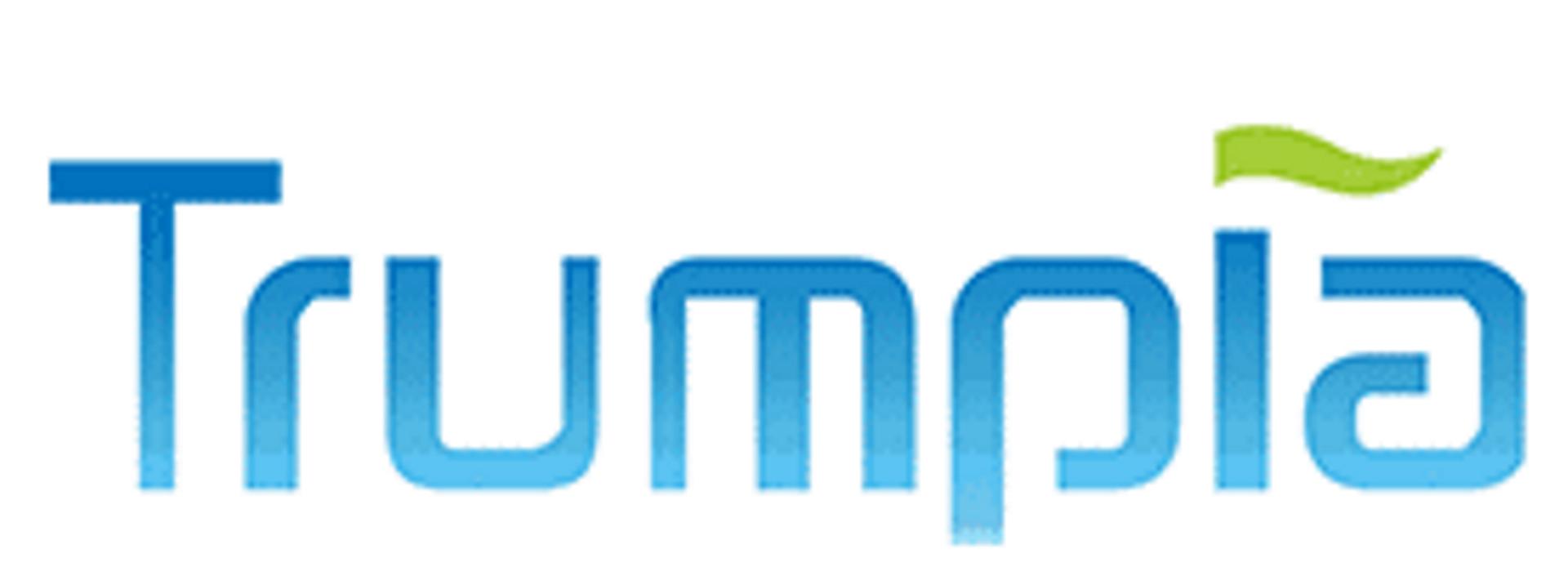 Trumpia