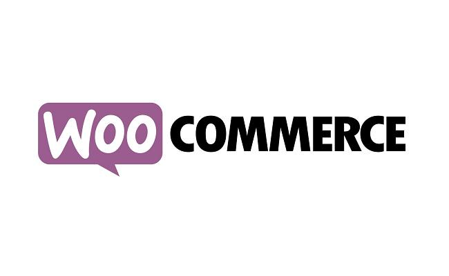 WooCommerce Review: Best WordPress Shopping Cart Plugin -  businessnewsdaily.com