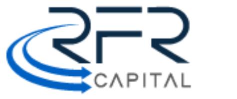 RFR Capital