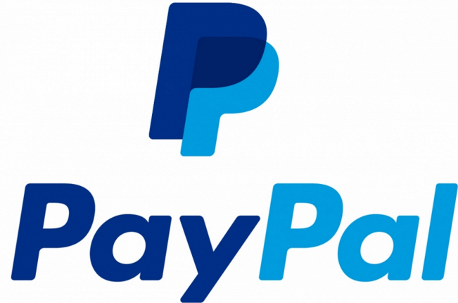 PayPal Business Loans