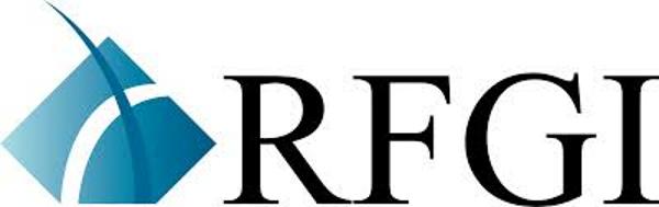 Rozlin Financial Group Inc.