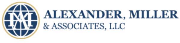 Alexander, Miller & Associates LLC