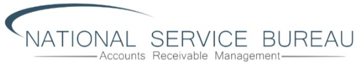 National Service Bureau