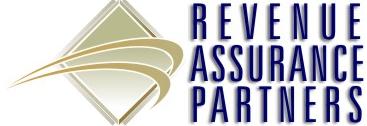 Revenue Assurance Partners