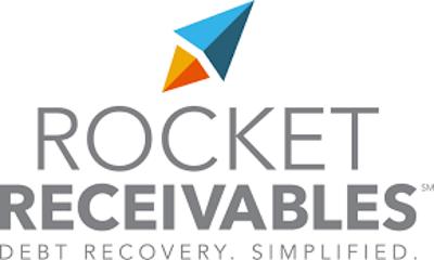 Rocket Receivables